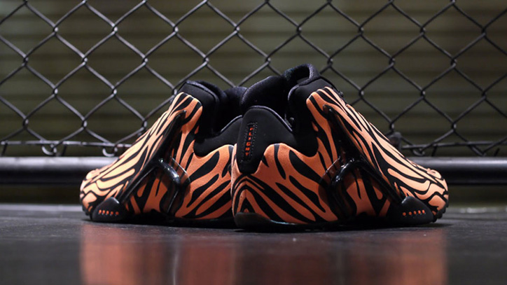 "Photo03 - NIKE ZOOM HYPERFLIGHT PREMIUM ""TIGER"" ""LION"" ""SHARK"""
