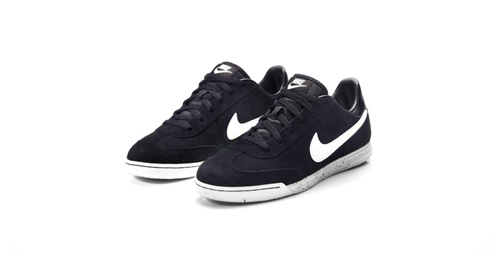 Photo02 - NIKE LUNAR ICONS