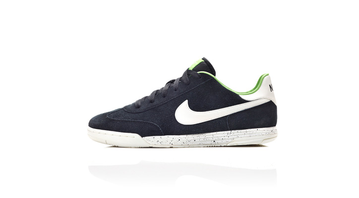 Photo03 - NIKE LUNAR ICONS
