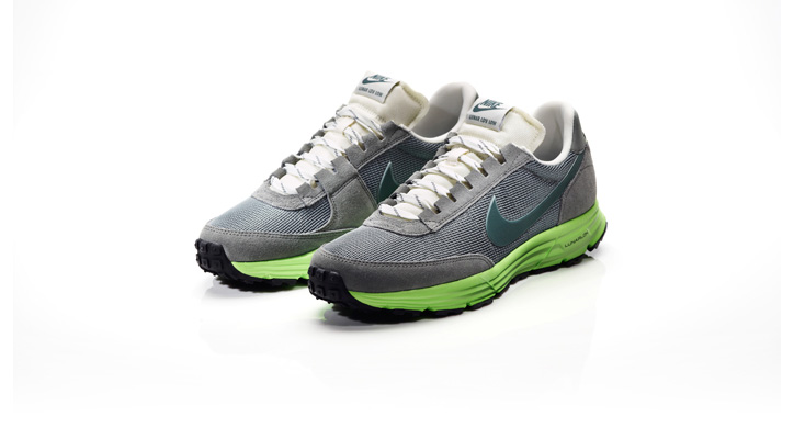 Photo06 - NIKE LUNAR ICONS