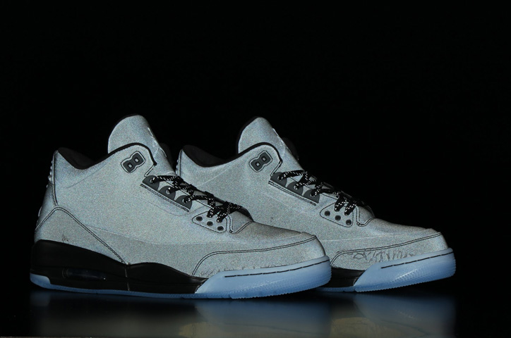 Photo02 - NIKE AIR JORDAN 5LAB3が発売