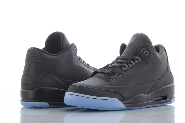 Photo03 - NIKE AIR JORDAN 5LAB3が発売
