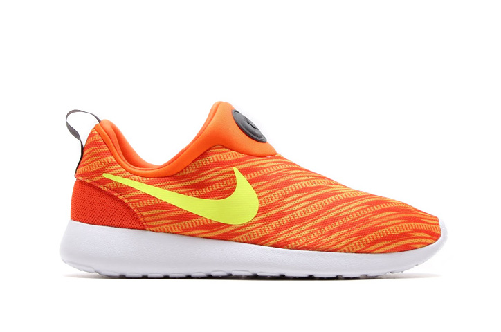 Photo04 - NIKE SUNSET PACKが発売