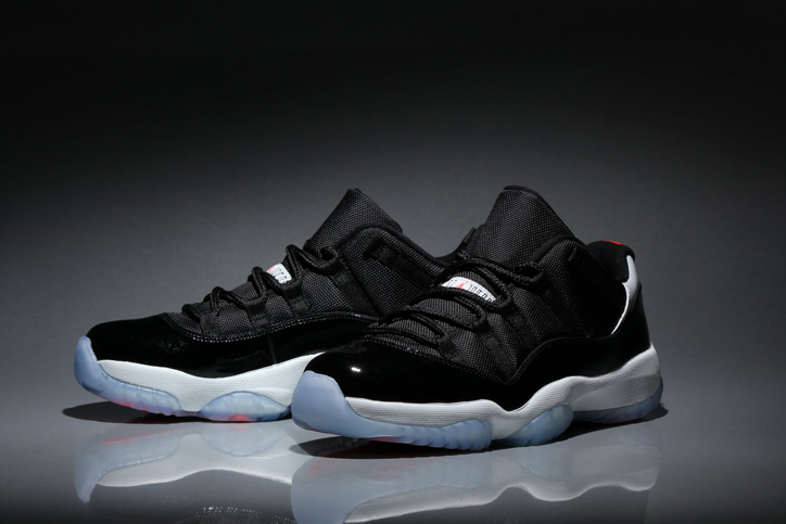 Photo02 - NIKE AIR JORDAN 11 RETRO LOWが発売