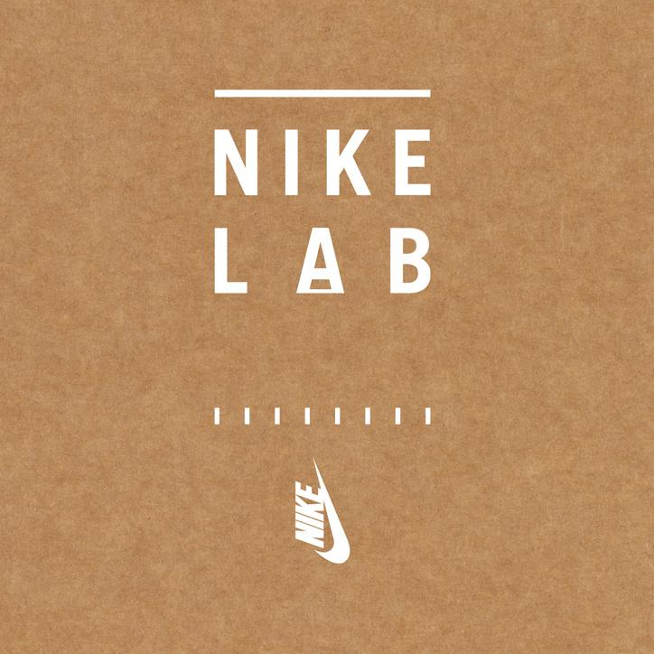Photo02 - コンシューマーがナイキの最新イノベーションを体験できる「NikeLab」を発表