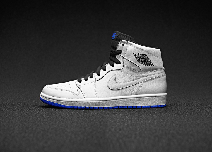 "Photo07 - NIKE SB AIR JORDAN 1 ""LANCE MOUNTAIN""が発売"