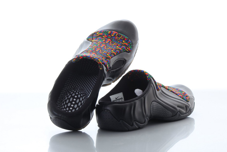 Photo02 - NIKE SOLO SLIDE BLACK/BLACK