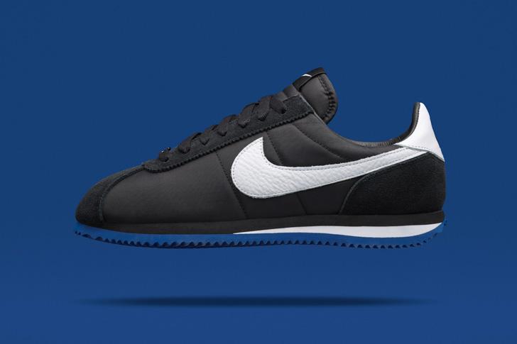 Photo13 - NikeLab Classic Cortez x Undefeatedのコラボレーションアイテムが登場