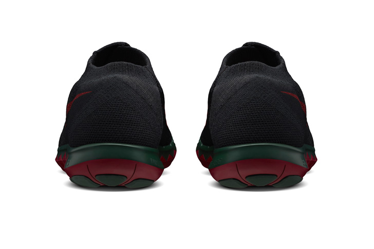 Photo16 - NikeLab x UNDERCOVER GYAKUSOU COLLECTION FALL/HOLIDAY 2015が登場