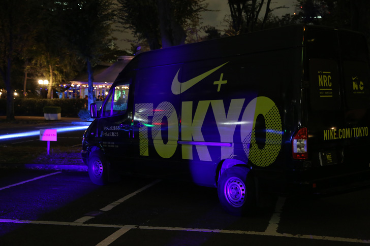 Photo23 - NikeLab x UNDERCOVER GYAKUSOU COLLECTION FALL/HOLIDAY 2015が登場