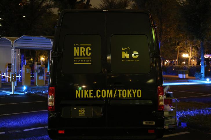 Photo24 - NikeLab x UNDERCOVER GYAKUSOU COLLECTION FALL/HOLIDAY 2015が登場