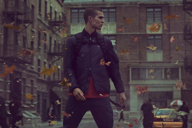 Photo13 - NikeLabより4シーズン目となるACGコレクションを発表