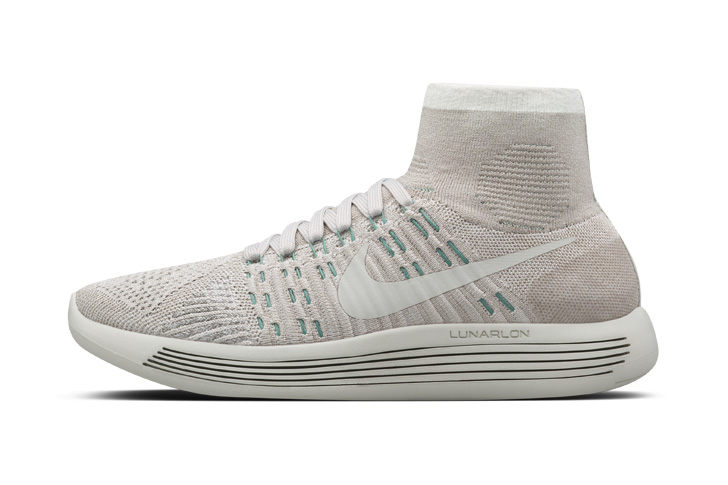 Photo08 - NikeLab GYAKUSOUがSPRING 2016コレクションを発表