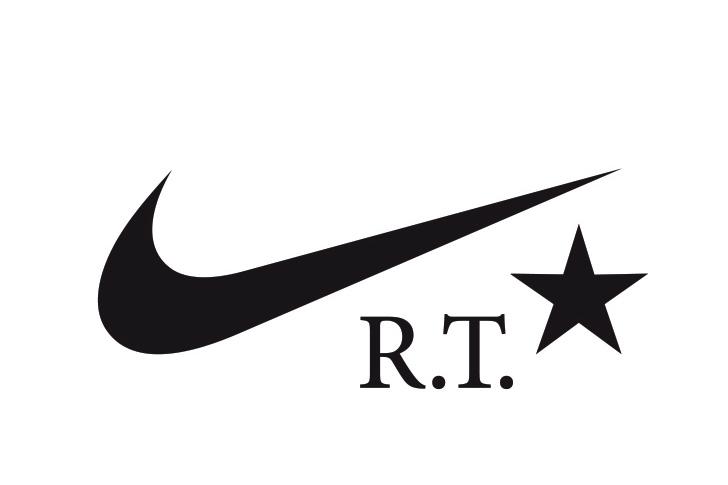 Photo01 - NikeLabは、リカルド・ティッシとのコラボモデルDUNK LUX HIGH x RTを発売