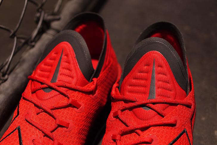 Photo13 - ナイキから、FOOT LOCKERの販路限定でリリースされ話題を集めたニューモデルAIR MAX FLAIRが登場