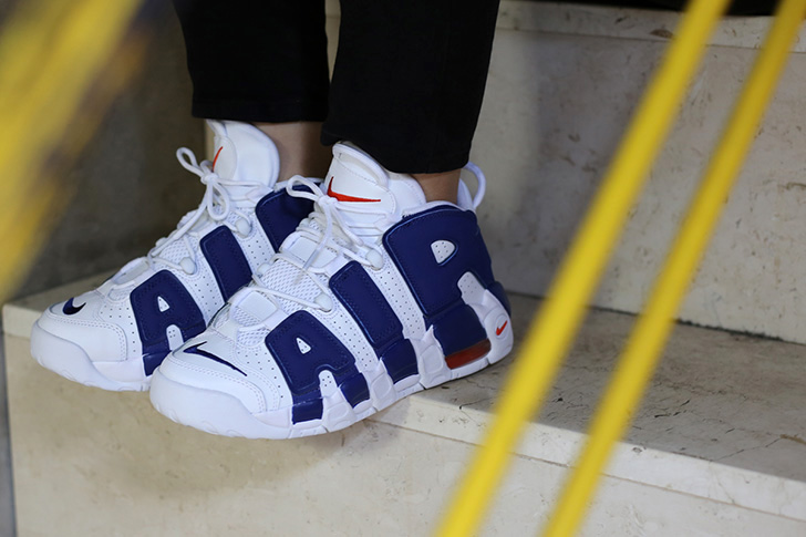 Photo01 - ナイキは、日本国内atmos、Sports Lab by atmos、F atmos限定のAIR MORE UPTEMPO GSを発売