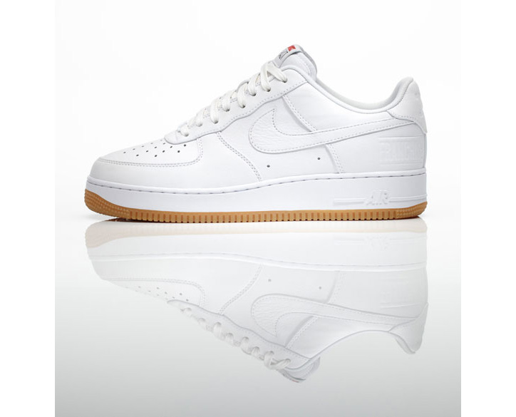 """Photo02 - Nike Air Force 1 Low """"Strick"""" – Release Info"""