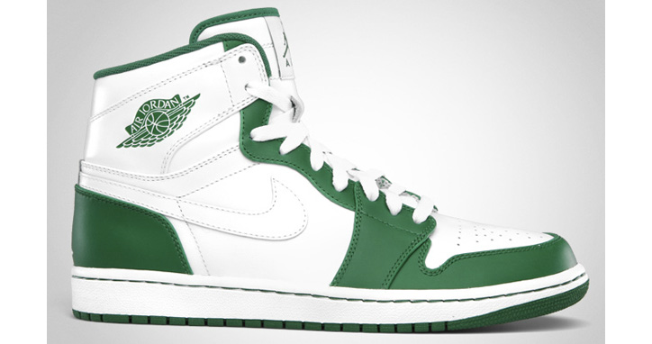 Photo03 - NIKE AIR JORDAN 1 HIGH