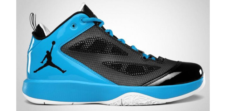 Photo06 - NIKE AIR JORDAN 2011 Q FLIGHT