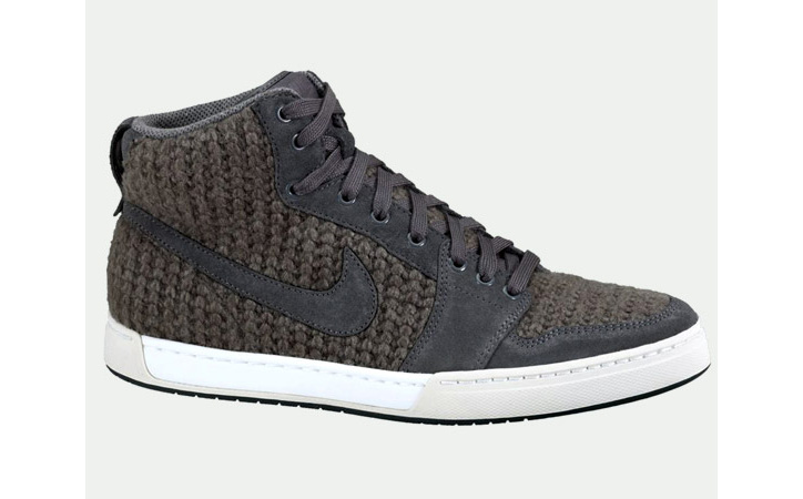 Photo02 - Nike Air Royal Mid – Knit Pack