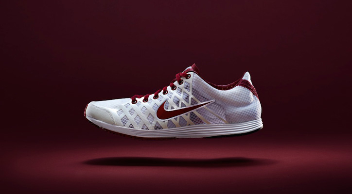 Photo03 - NIKE EKIDEN COLLECTION
