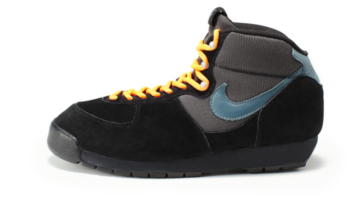 Photo09 - NIKE HOLIDAY 2011 BOOT PRODUCTS