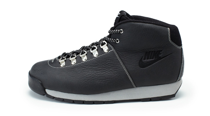 Photo14 - NIKE HOLIDAY 2011 BOOT PRODUCTS