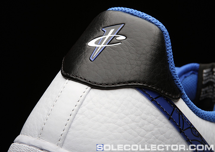 Photo02 - PENNY HARDAWAY x NIKE AIR FORCE 1 LOW