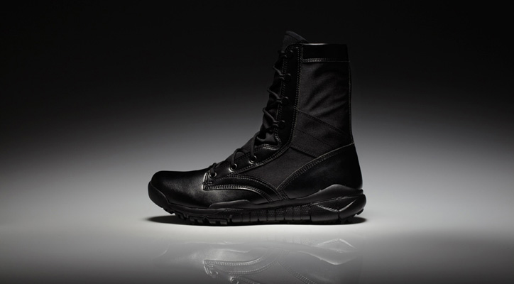 Photo03 - Nike Sportswear Special Field Boot Collection