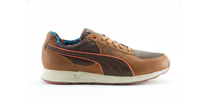 Photo04 - Puma The List - Bit Plain Pack