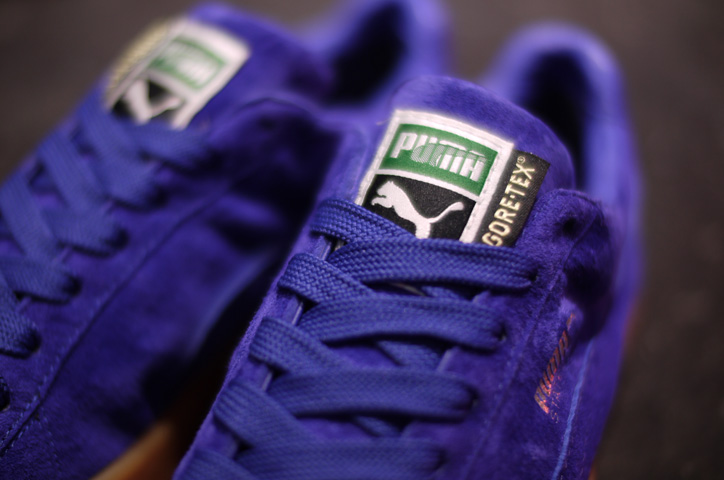 "Photo08 - STATES OUTDOOR PUMA SHADOW SOCIETY ""LIMITED EDITION for The LIST"""