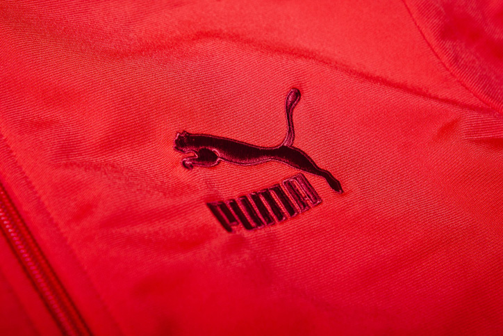 """Photo04 - PUMA 2012 """"Year of the Dragon"""" Pack"""