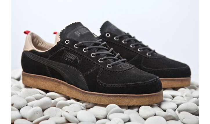 Photo02 - SNEAKER FREAKER x PUMA THE BUNYIP