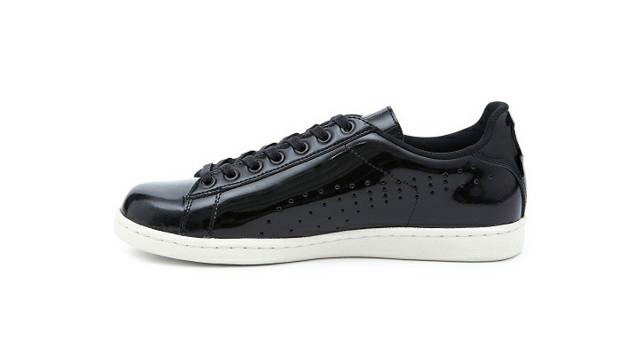 Photo02 - Styles x Puma FirstRound Lo Patent ST10
