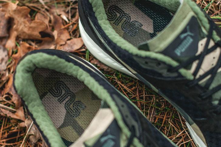 Photo12 - プーマから、スウェーデンのSneakersnstuffとのコラボレーションコレクションが発売