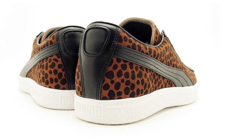 Photo05 - atmos x Puma CLYDE LPD