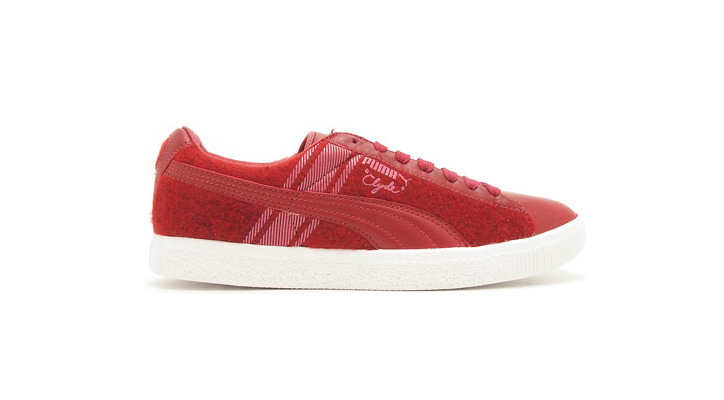 Photo06 - PUMA CLYDE SURVIVAL PACK