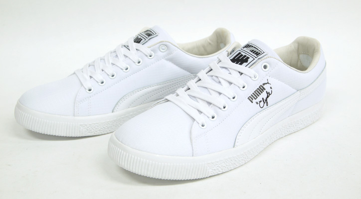 Photo05 - UNDEFEATED x Puma Clyde Ripstop