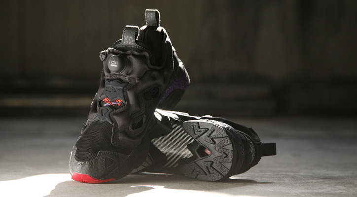 "Photo01 - Reebok Insta Pump Fury ""Eastbay"""