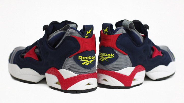"Photo03 - Reebok INSTA PUMP FURY ""WHIZ LIMITED x mita sneakers"""