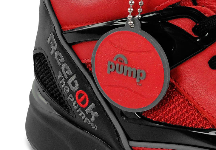 "Photo03 - Marvel x Reebok Pump Omni Lite ""Deadpool"""