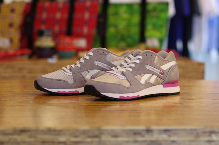 Photo02 - Reebok GL6000