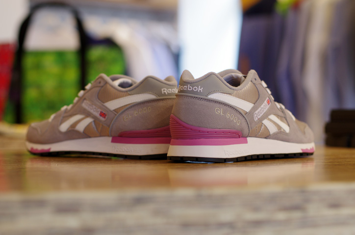 Photo04 - Reebok GL6000