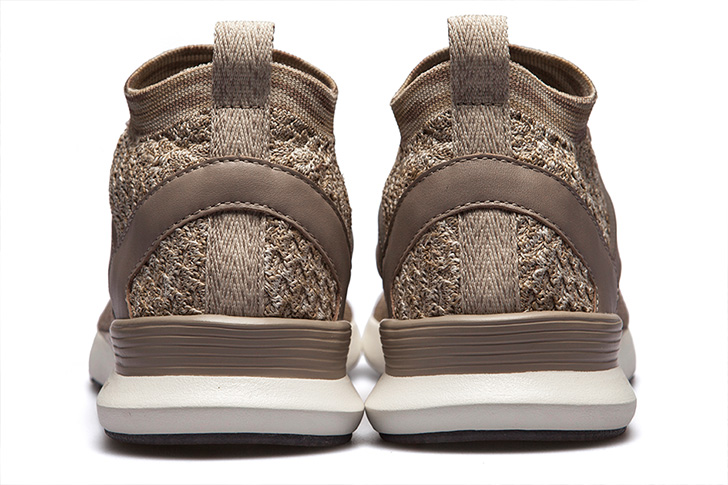 Photo07 - リーボックから、mita sneakersとのコラボレーションモデルZOKU RUNNER ULTK MITAが発売