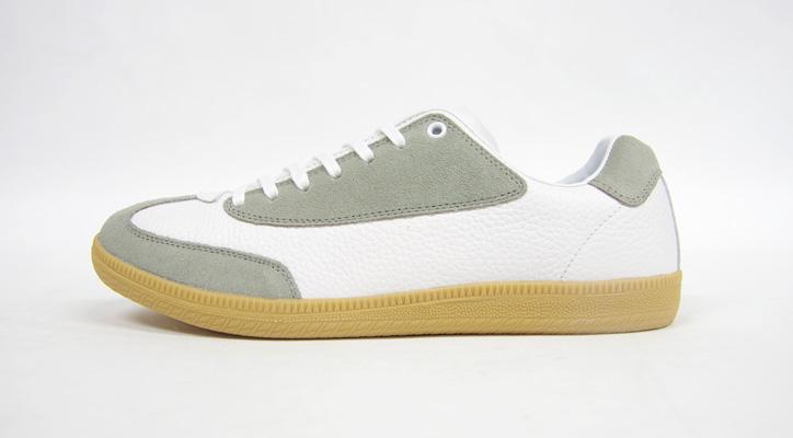 Photo04 - mita sneakers x RHYTHM FOOTWEAR PRETZEL-LO MS