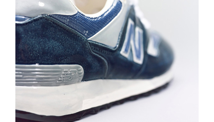Photo03 - Sole Heaven x New Balance Ceramic 577
