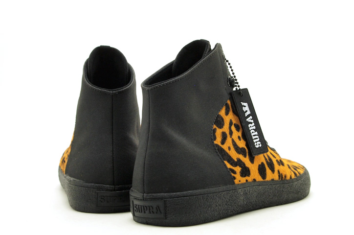 Photo03 - SUPRA LEOPARD PACK