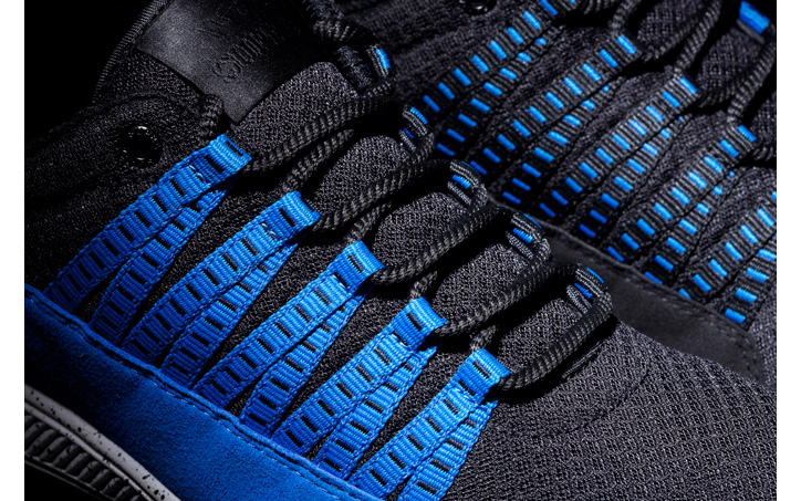 "Photo04 - Sneaker Freaker x SUPRA OWEN GT ""Blue Balls"""