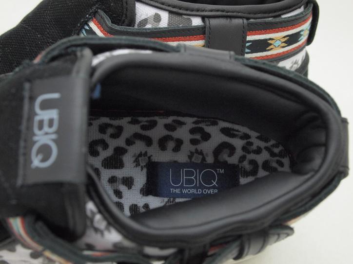 Photo04 - UBIQ x montage eL