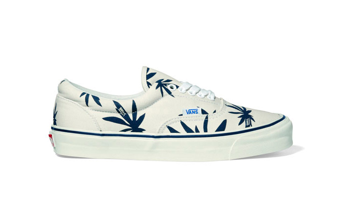 Photo05 - Vans Vault OG Palm Leaf Pack